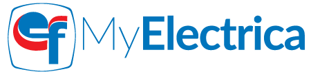 Logo MyElectrica